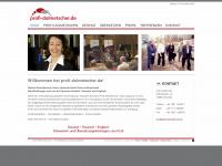 Profi-dolmetscher.de