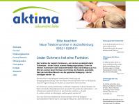 Aktima.de