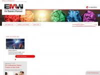 mueller-waffenschmidt.de