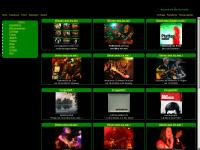 siegerland-online.com