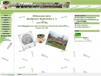 musikverein-waltenhofen.de