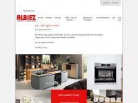 albiez-moebel.de