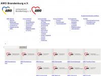 awo-brandenburg.de