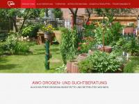 awo-suchtberatung-strausberg.de