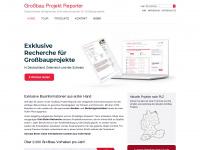 projektreporter.de