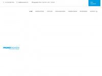 Promofashion.ch