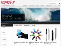 promotop.ch