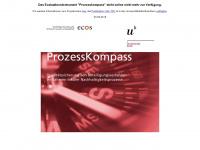 Prozesskompass.ch