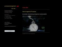 Prozessmanagement.de