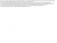 Prozessmanagement.at