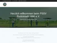 Pssv-rudolstadt.de
