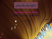 psychedelight.ch