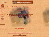 doggen-vom-muehlenhof.de Thumbnail