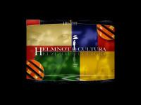 Helmnot-cultura.de