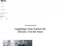 weitzer-parkett.com