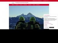 feuerwehr-berchtesgaden.de
