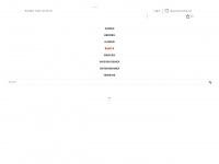 modehaus-schnitzler.de