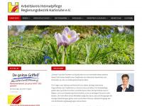 ak-heimatpflege-ka.de