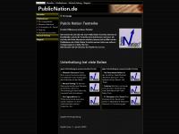 Publicnation.de