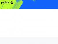 Publish-medien.de