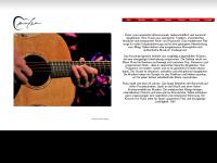 Pulso.de