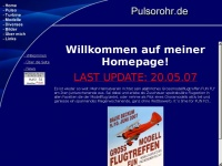 Pulsorohr.de