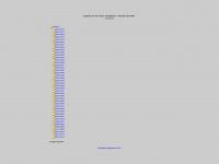 Pupke-net.de