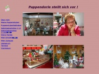 Puppendorle.de