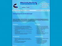 Purath-wassertechnologie.de