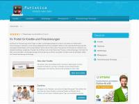 puristica.de