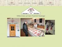 Putenhof-gasteiger.de