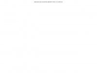 pxj.de Webseite Vorschau