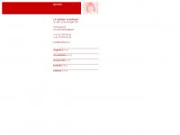 pxs.ch Webseite Vorschau