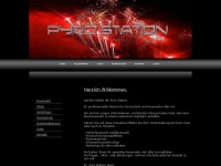 pyrostation.de