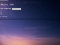qblitz.de