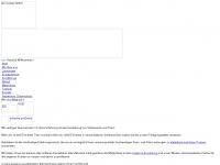 Qc-dental-fraeszentrum.de