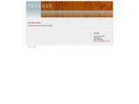 feinweb.com