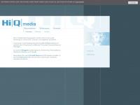 hiqmedia.de