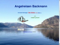 angelreisen-backmann.de