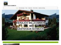 gaestehaus-schmuck.de