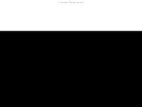 horiba.com
