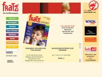 fratz-magazin.de
