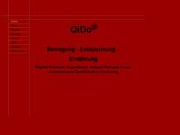 Qido.ch