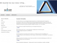 qm-zertifizierung.de