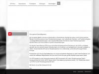 qta-online.de Webseite Vorschau