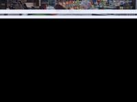 qts.ch Webseite Vorschau