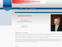 quality-problem-solver.de
