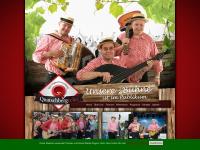 Quatschberg.at
