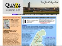 Quavier.ch