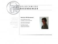 r-schmuckdesign.at